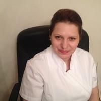 sociala media massage hand jobb i Södertälje