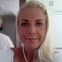 escorttjejer i stockholm massage östermalm