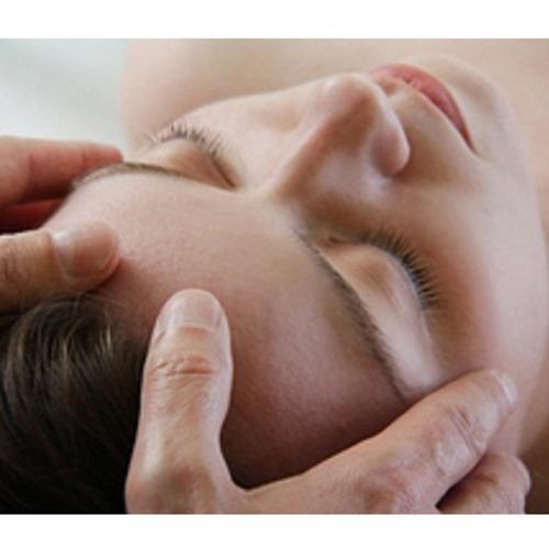 stockholmescort tantrisk massage stockholm