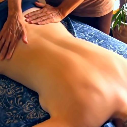 se massage kristianstad