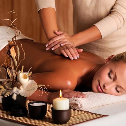 massage bålsta logga in mötesplatsen