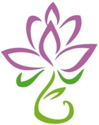 roda sten thaimassage thaimassage kungsbacka
