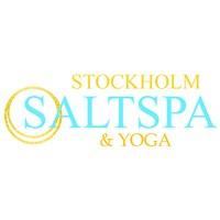 spa eskilstuna massage hembesok stockholm
