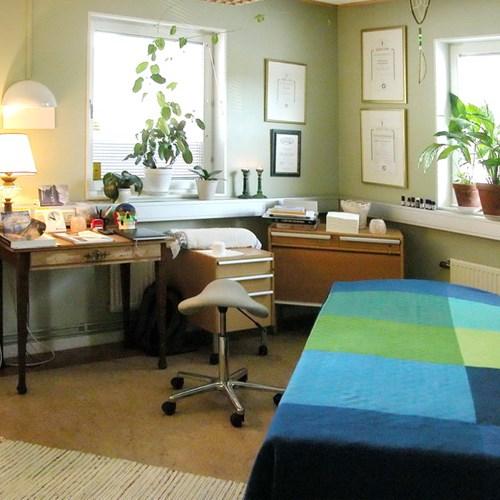 massage huddinge massage södertälje