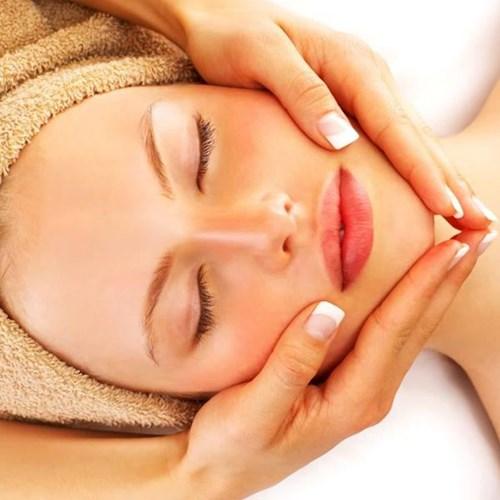 massage göteborg centrum spa halland