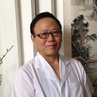 thaimassage hembesök avsugning malmö