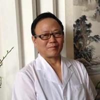 bra avsugning thaimassage hembesök stockholm